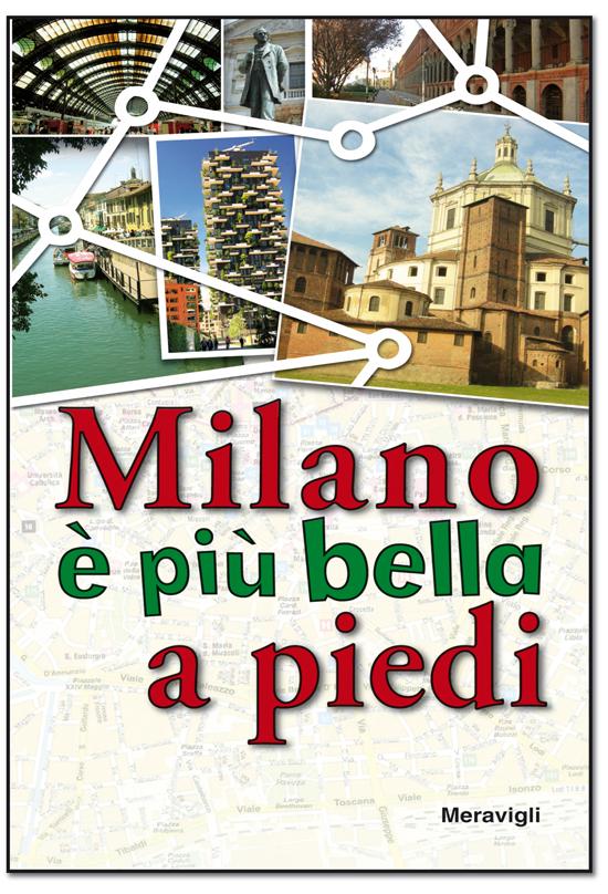 Milano-bella-a-piedi
