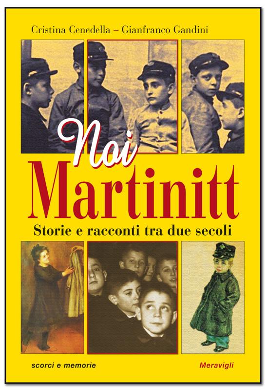 Noi-Martinitt